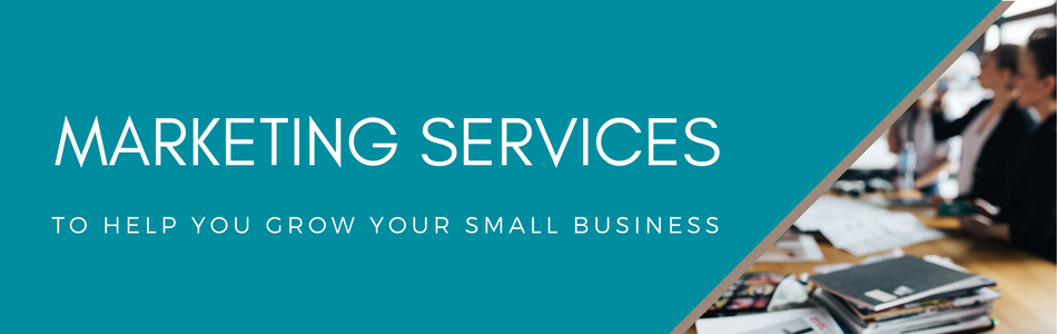 Small Business Marketing Services | My Marketor