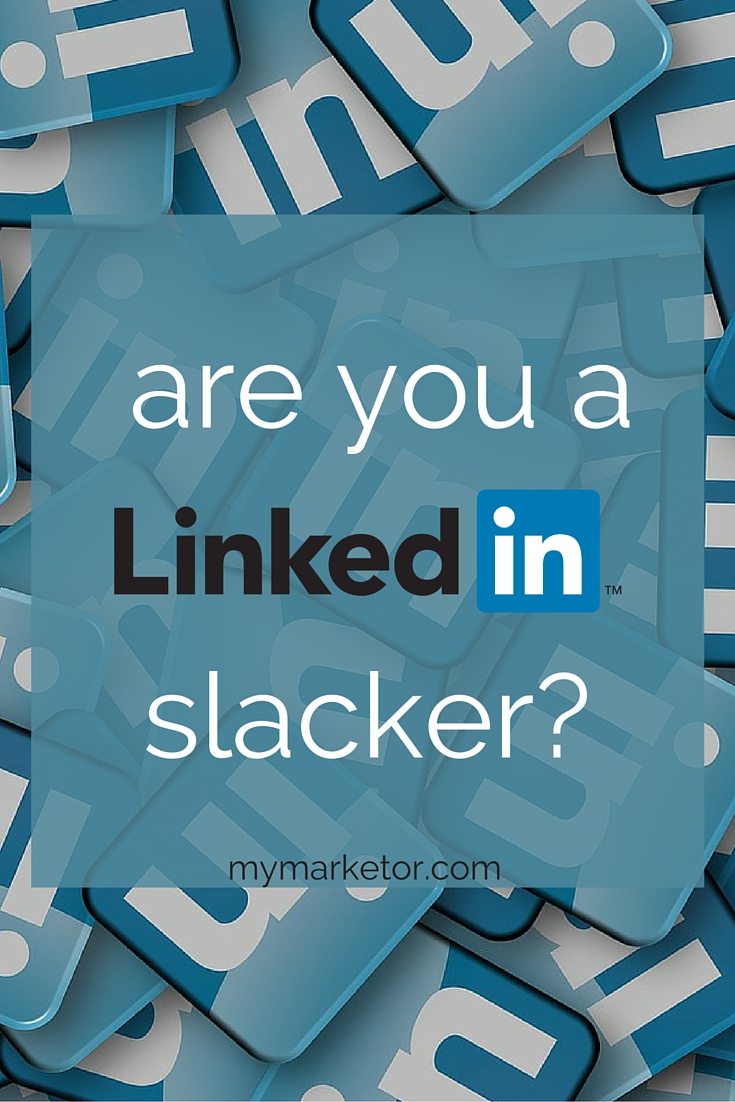 Why does LinkedIn Matter for small businesses?